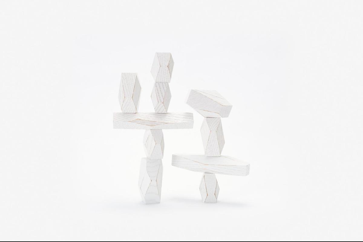 Areaware-BalancingBlocks-white