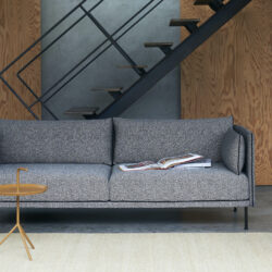 DLM toffee divano