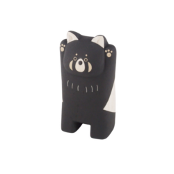 T-lab-Lesser-Panda