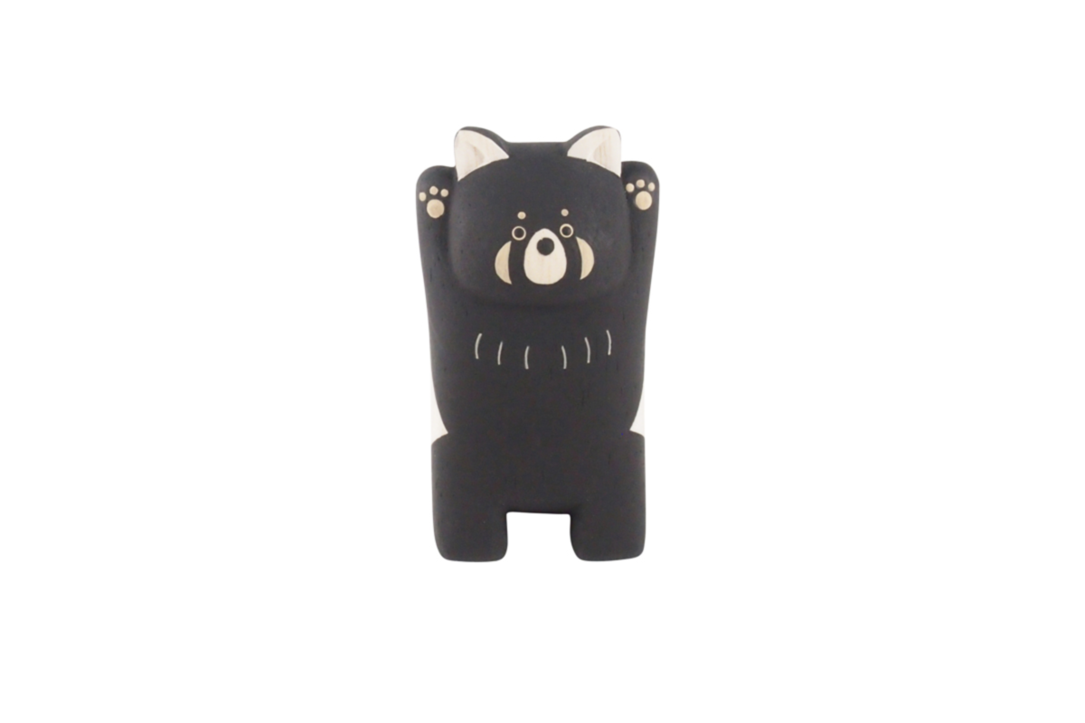 T-lab-Lesser-Panda-front