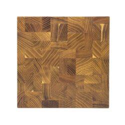 Vud-checkered-board-acacia-top