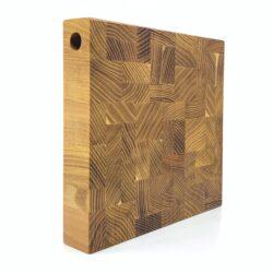 Vud-checkered-board-acacia