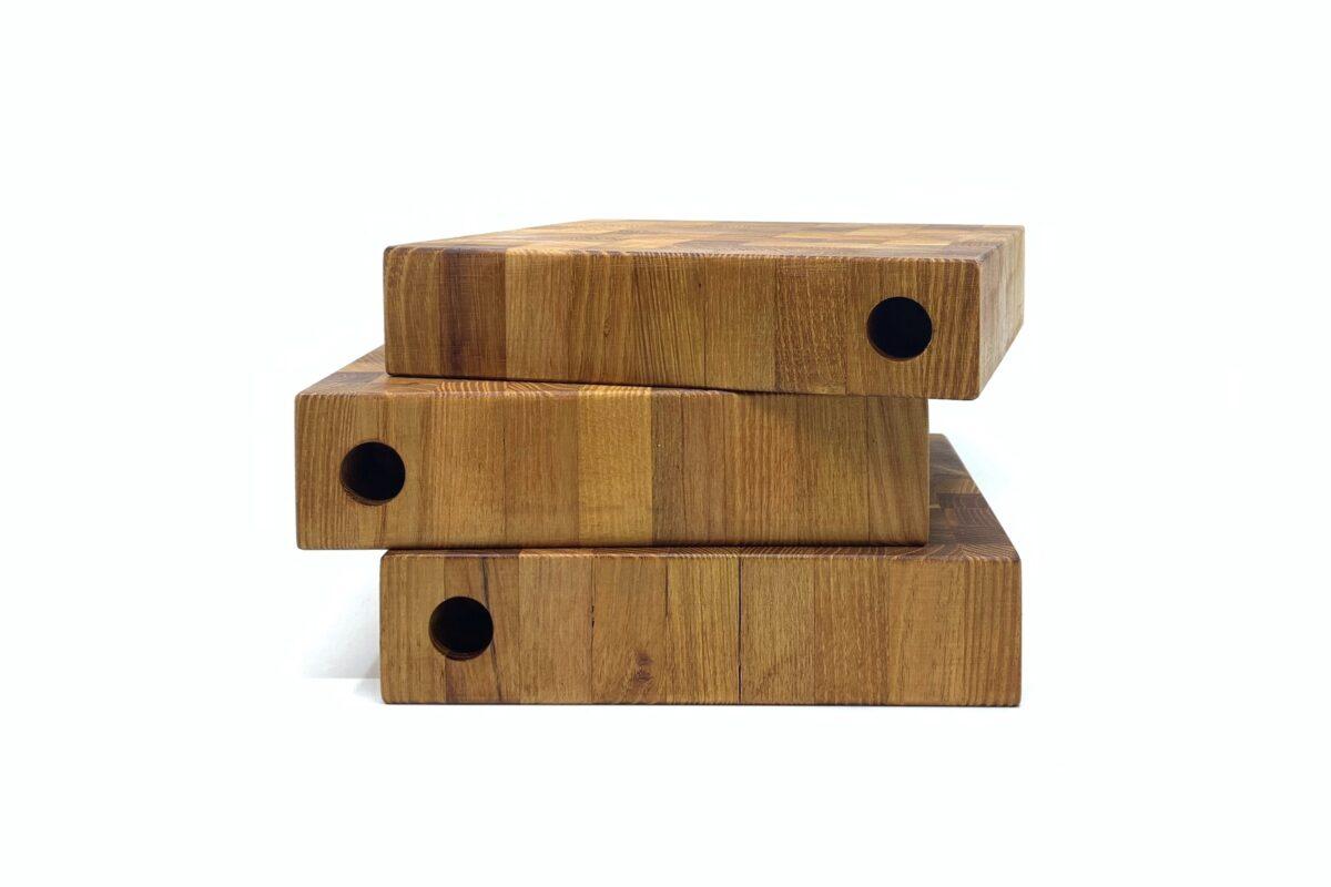 Vud-checkered-board-acacia-family