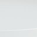 DLM white