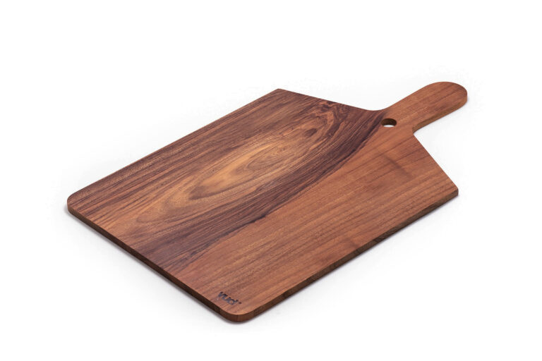 Cutting Board Vud Serie Na 50x30 walnut