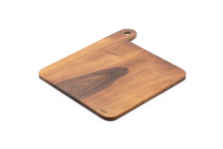 Cutting Board Vud B 30-30 walnut