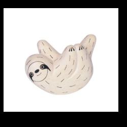 tlab-polepole-bradipo