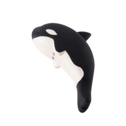 Tlab Pole Pole Orca