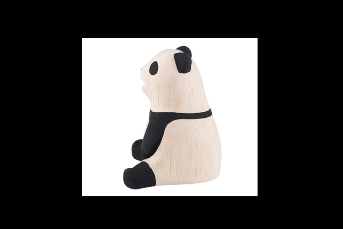 tlab-polepole-panda-lato