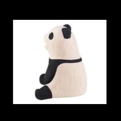 tlab-polepole-panda-side