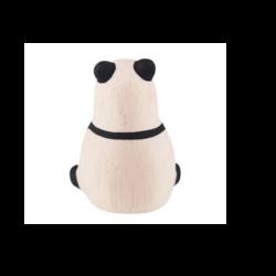 tlab-polepole-panda-back