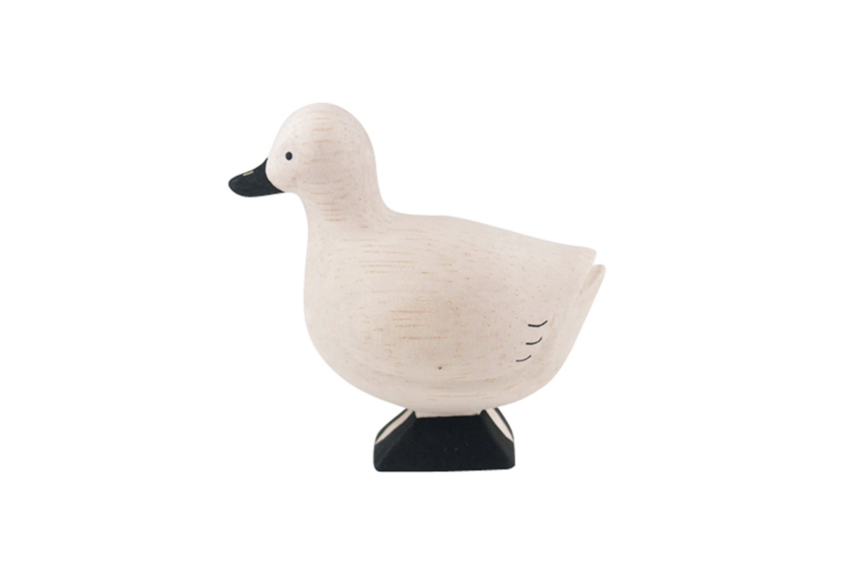 tlab-polepole-duck-side