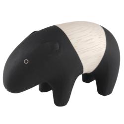 Vud T-lab Pole Pole Tapir