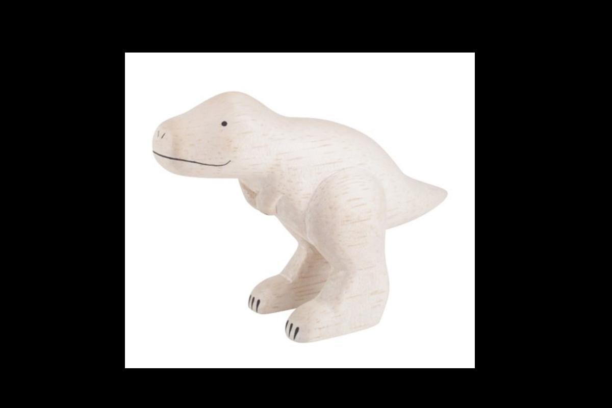 tlab-polepole-tyrannosaurus